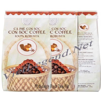 con-soc-100-hat-robusta.jpg